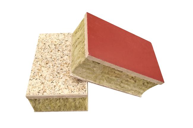 wall-cladding-system-BRDECO (1)