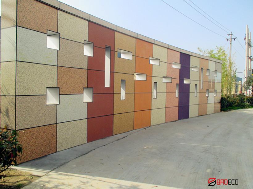 external-wall-cladding-system-BRDECO (5)