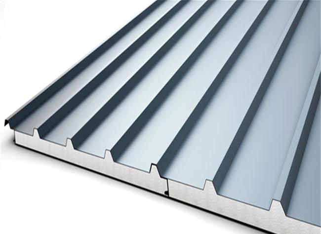 EPS-Sandwich-Roof-Panel-BRD (3).jpg