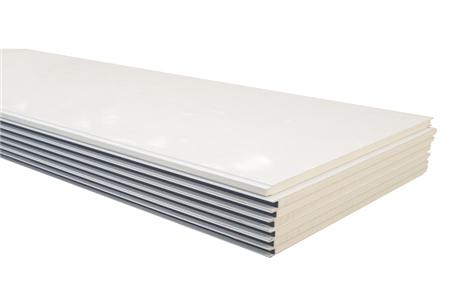 PU-cold-room -panel-BRDECO (5)