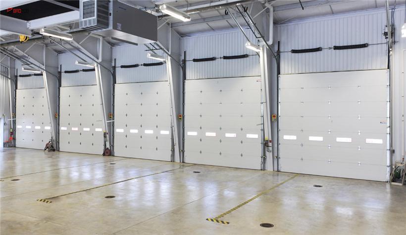 Industrial-Door-BRDECO (1)