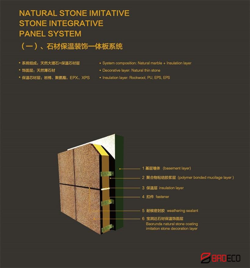 external-wall-cladding-system-BRDECO (1)