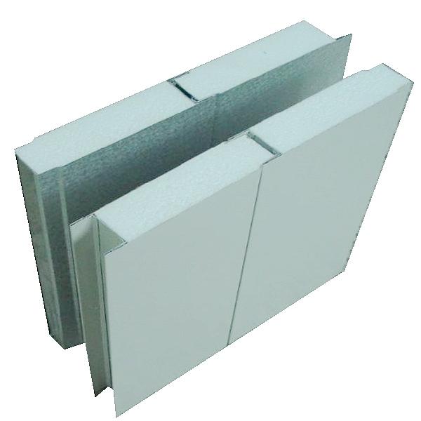 75mm Eps Wall Panel Buy 75mm Eps Wall Panel Eps