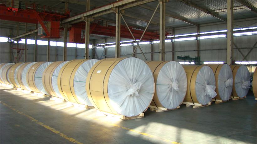 aluminum-coil-BRDECO (1)