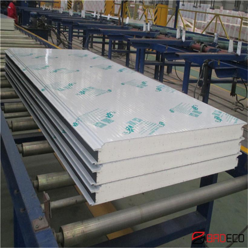 Prefab-Insulated-Panels-BRDECO.JPG