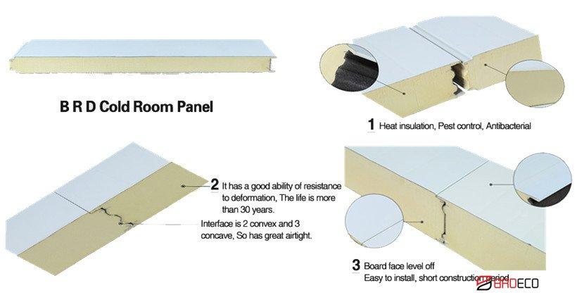External-Wall-Insulation-System-BRDECO.jpg