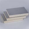 Pir Insulated Sandwich Panel