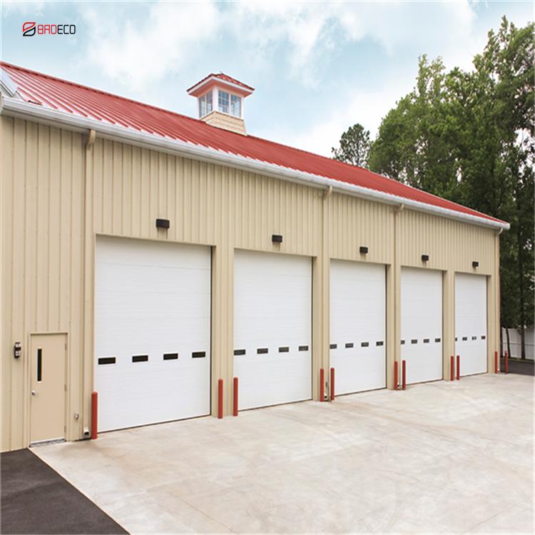 Automatic-Garage-Door-Panel-BRDECO (6)