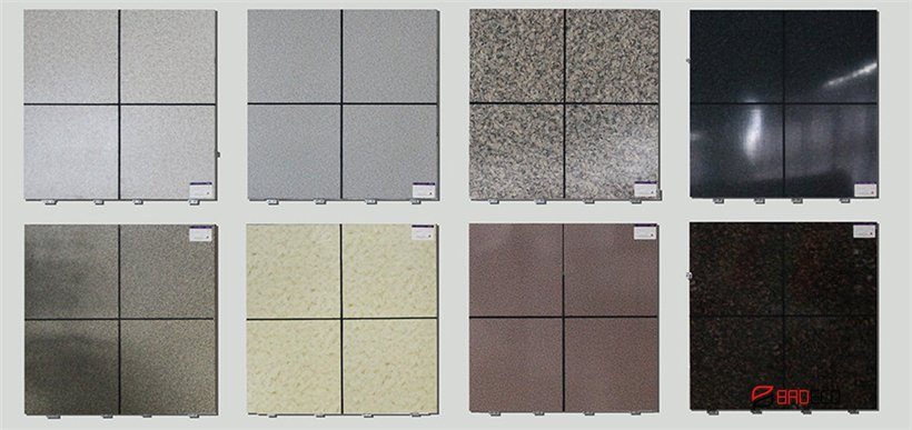 External-Wall-Insulation-Panels-BRDECO.jpg