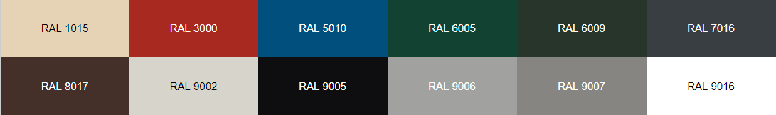 ral colors-BRDECO