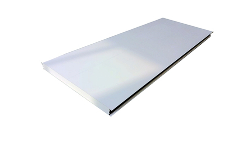 100mm Cold Room Panel