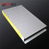 Supply Glass Wool Sandwich Panel