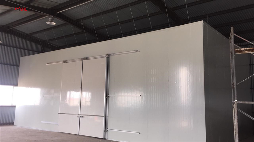 PU-cold-room-panels (4)