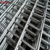 Concrete Reinforcing Welded Wire Mesh
