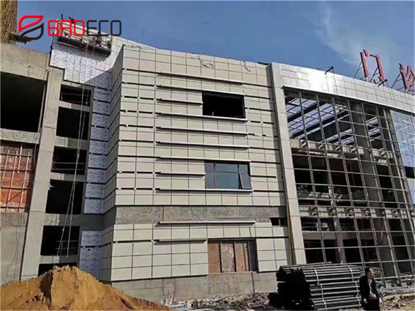exterior-wall-cladding-panels (1)_副本