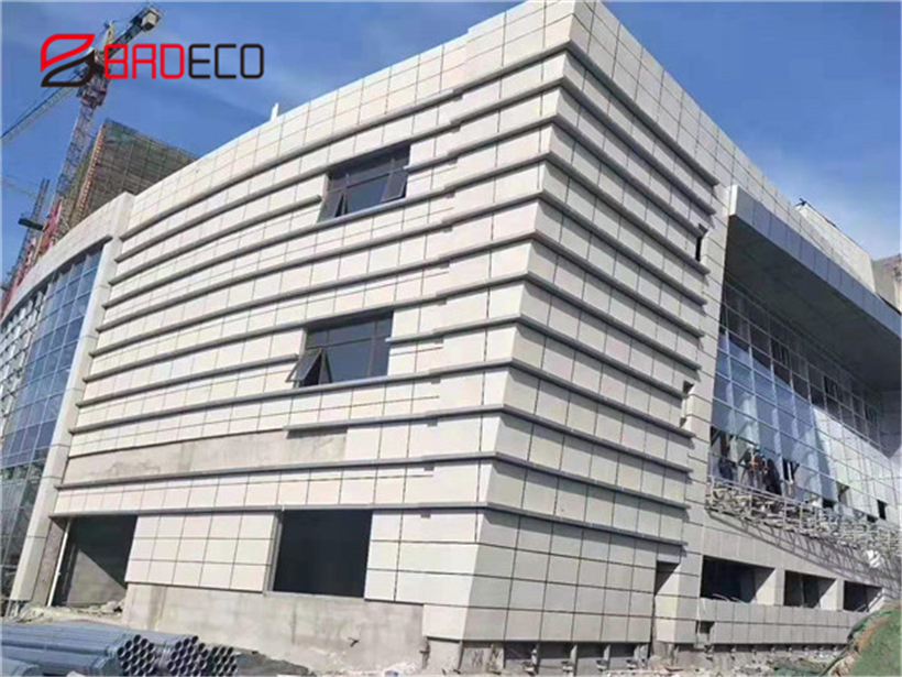 exterior-wall-cladding-panels (2)_副本
